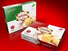 食品类包装盒 (2)