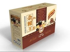 土特产包装盒 (4)