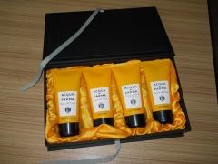 化妆品礼品盒 (2)