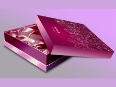 化妆品礼品盒 (4)