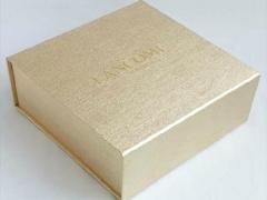 化妆品礼品盒 (3)
