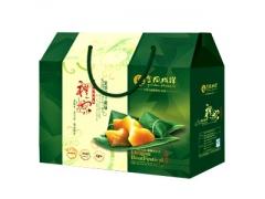 食品类包装盒 (1)