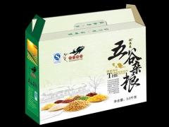 土特产包装盒 (3)