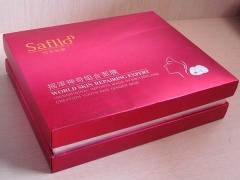 化妆品礼品盒 (1)